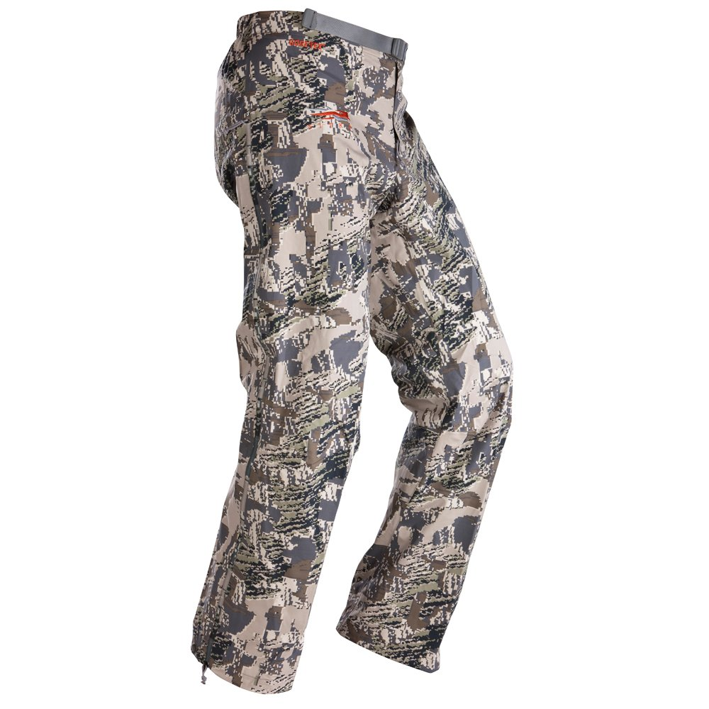 Sitka Optifade offenes Gelände Dewpoint Pants (50052-ob)