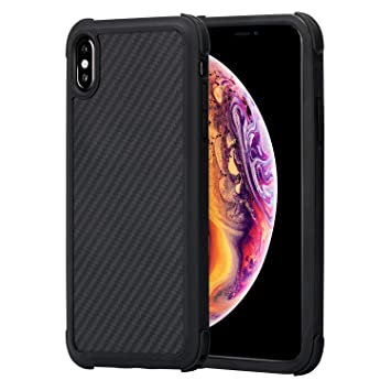 coque iphone xs max pitaka
