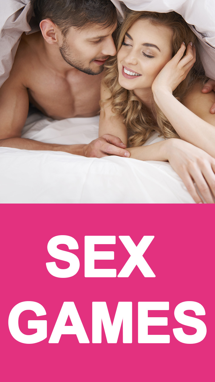 Sex Games Playstore
