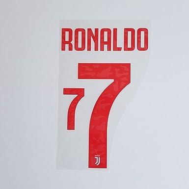 13+ Juventus Logo 2020