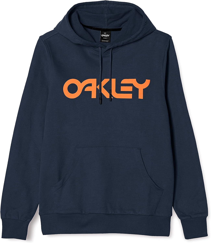 Oakley Men's B1B Po Hoodie