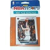 Denver Nuggets 2019 2020 Hoops Basketball Factory Sealed 9 Card Team Set with Nikola Jokic, Paul Millsap and Michael…