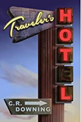 Traveler's Hotel: The Time Traveler's Resort Kindle Edition