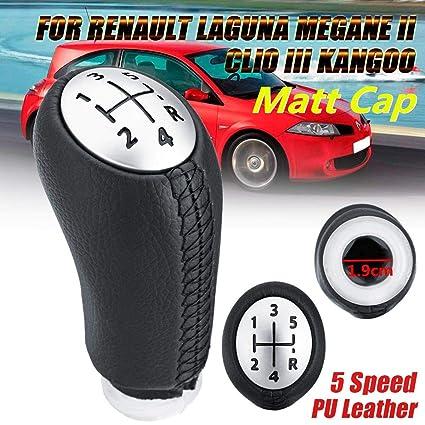 Amazon.com: Sala-Store – para Renault Laguna Megane 2 Clio 3 ...