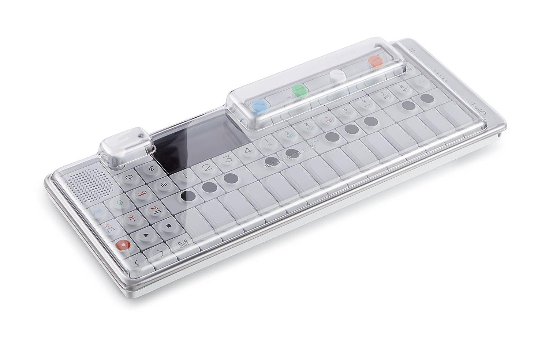 Decksaver DS-PC-OP1 DJ Case