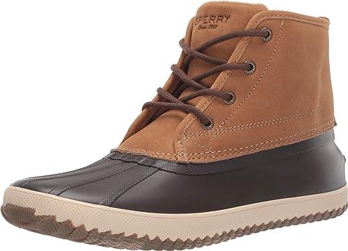 Breakwater Duck Boot Rain Shoe