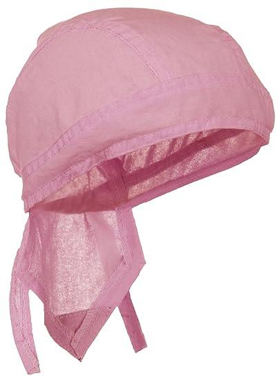 3c332c0114a Amazon.com  Pink Doo Rag