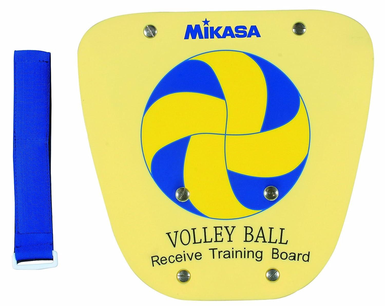 Mikasa 1988 - Tabla de entrenamiento de voleibol