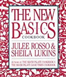 The New Basics Cook Book