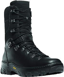 0fff62ed5f8 Amazon.com   Danner Men's Flashpoint II 10 Inch All Leather Work ...