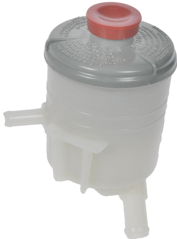 Dorman 603-953 Power Steering Reservoir