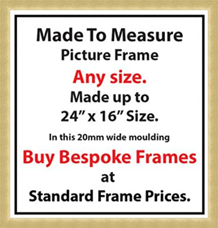 Bespoke Custom Made Picture Frames Photo Frames Poster Size Frames on poster frames at michaels, poster sizes inches, common window sizes, a1 a2 a3 poster sizes, staples poster sizes, poster frames at walmart, poster dimensions, poster frames 32 x 48, scissors sizes, poster frames 36 x 48, poster frames 14 x 40, poster size prints, poster sizes chart, wall frames sizes, poster frames cheap, poster clips, basic poster sizes, poster case, movie poster sizes, fixed window sizes,