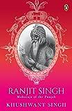 Ranjit Singh:: Maharaja of The Punjab