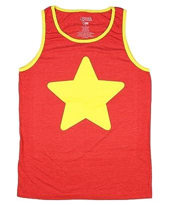 Steven Universe Star Logo – Geekpixie