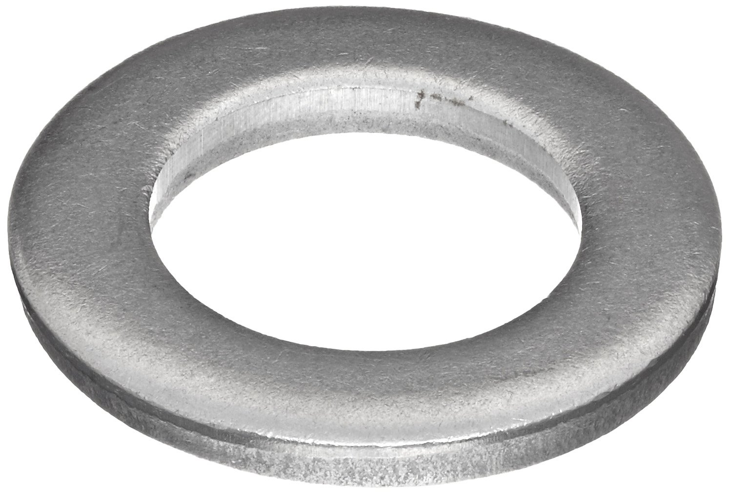 0.048 Thickness 1 ID 1-1//2 OD ASTM A1008//ASTM A1011 Pack of 25 C1006//C1020 Steel Round Shim Mill #1-5 Temper Finish Unpolished