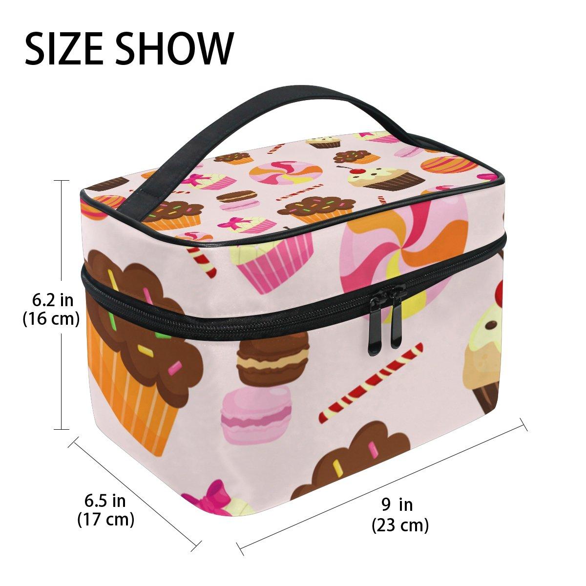 Amazon.com U LIFE Cute Birthday Cartoon Sugar Dessert