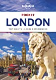 Lonely Planet Pocket London (Lonely Planet Pocket Guide)