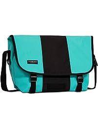 Timbuk2 Classic Messenger Unicolor Bag