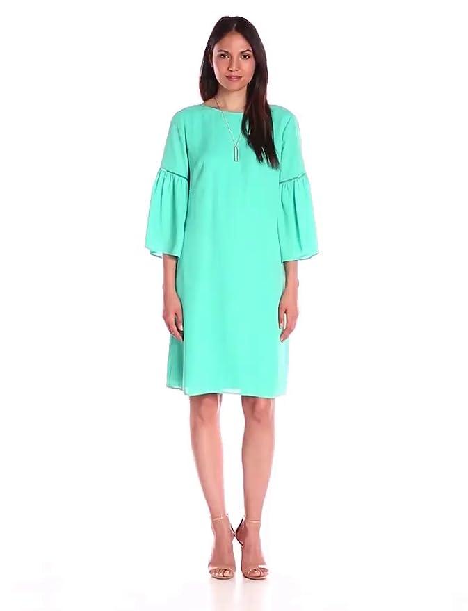 4e1db70ec3 AGB Women s Contemporary Dress