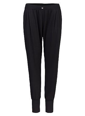 cc7428ea97252 Short Stories Pants Long Bas de Pyjama Femme: Amazon.fr: Vêtements et  accessoires