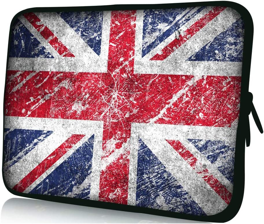 """ipad case 10.2"""" for ipad 7 6 5 4 3 2,ipad air 2 1,and most tablets 9.7"""" to 10.2""""3 Asus Eee PC Dell Inspiron Mini HP Mini 110 Acer Aspire One 10.1 Inch And Most 9.7 Inch 10Inch 10.2 Inch Tablet"""