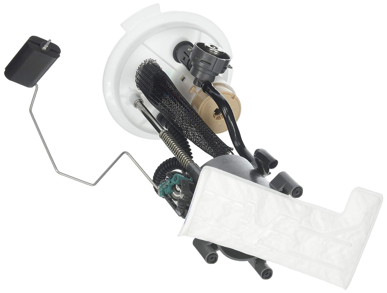 Motorcraft PFS566 Fuel Sender