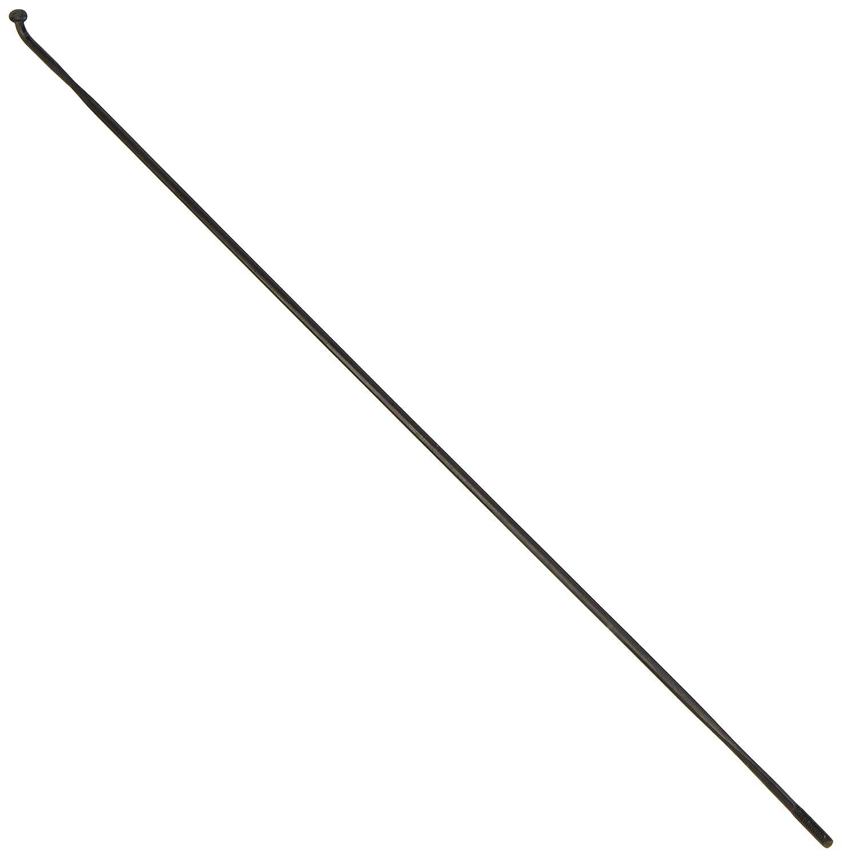 DT Swiss 2210428400-Messerspeichen Messerspeichen, schwarz, 28x5x5cm