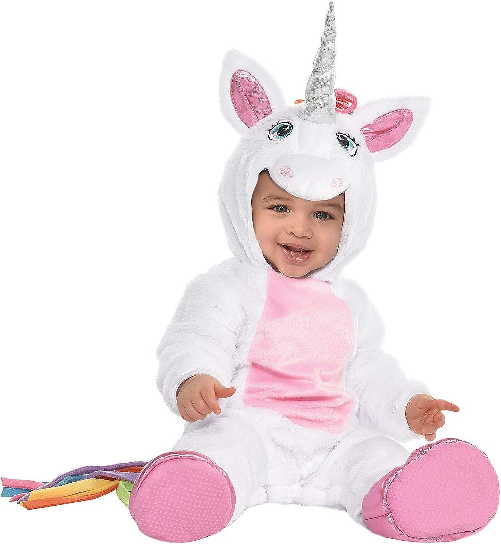 Music legs white catsuit Unicorn rainbow costume