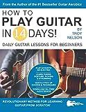 Acoustic Guitar Primer for Beginners (Book & CD-ROM): Bert