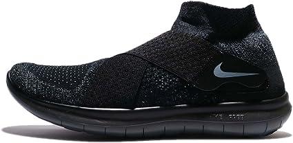 Amazon.com: Nike Free RN Motion FK 2017