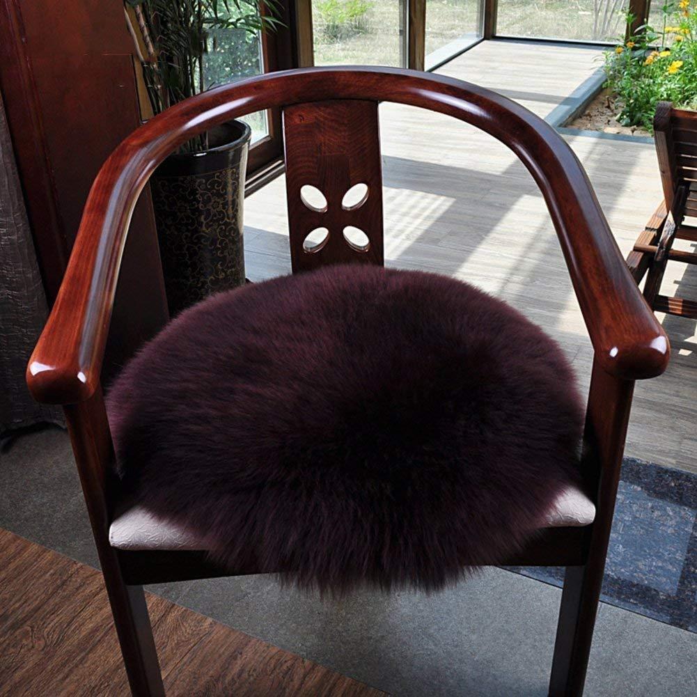 大型ミラー厚手のカーペットクッションソファの枕ヨガラウンド畳ホームデコレーション - E 65X65Cm(26X26Cm) (色 : -, サイズ : -)   B07SWZ9SX2