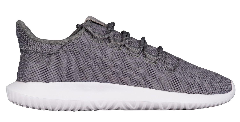 size 40 8715b 9dbb3 Originals Adidas Tubular Mens Schuhe Running Shadow x11Zw4