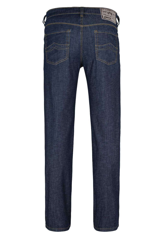 Joker Jeans Frotdy 2447 2447 2447 Premium Light Jeans B00TJ7W9XQ Jeanshosen Gute Qualität 3f686f