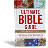 Ultimate Bible Guide