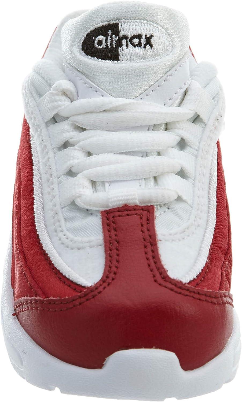 Nike Baby /& Toddler Air Max 95 Se AO9212-600