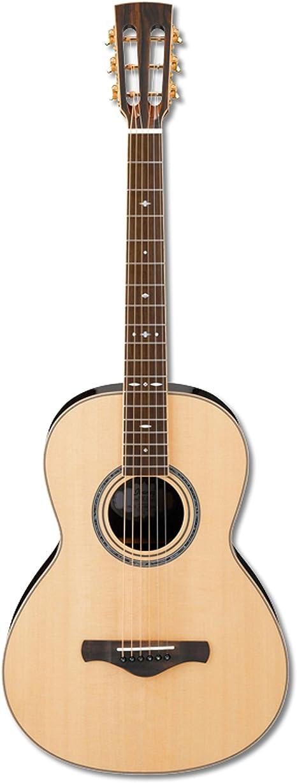Ibanez AVNZ15LTD-NT · Guitarra acústica: Amazon.es: Instrumentos ...