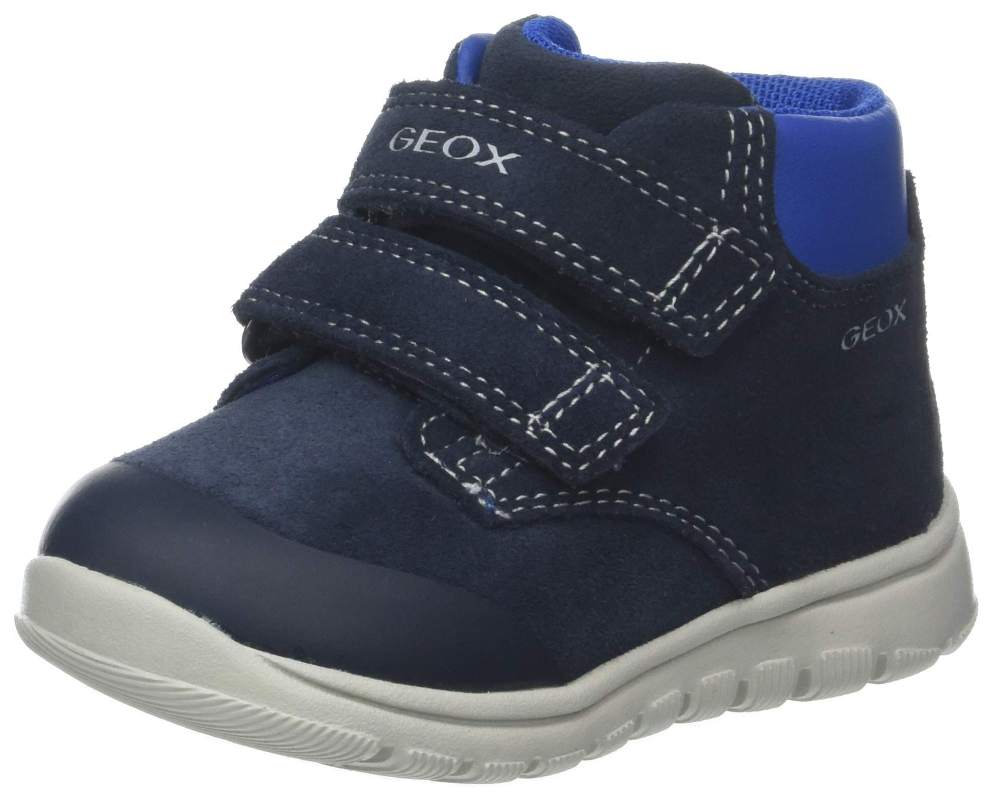 f9fa4c15610 Mejor valorados en Primeros zapatos para niños   Opiniones útiles de ...