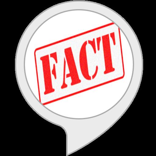Amazon com: Random Fact Generator: Alexa Skills