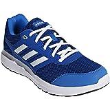 sports shoes f749a 7c27b adidas Duramo Lite 2.0 M, Scarpe Running Uomo