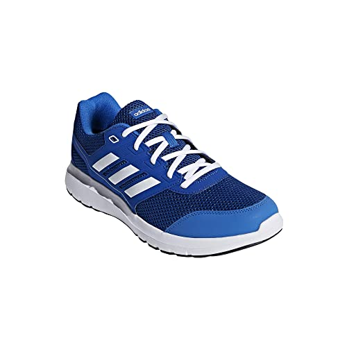 low priced 3b5ca 115b6 adidas Duramo Lite 2.0 M, Scarpe Running Uomo, Blu (Blue Collegiate Royal