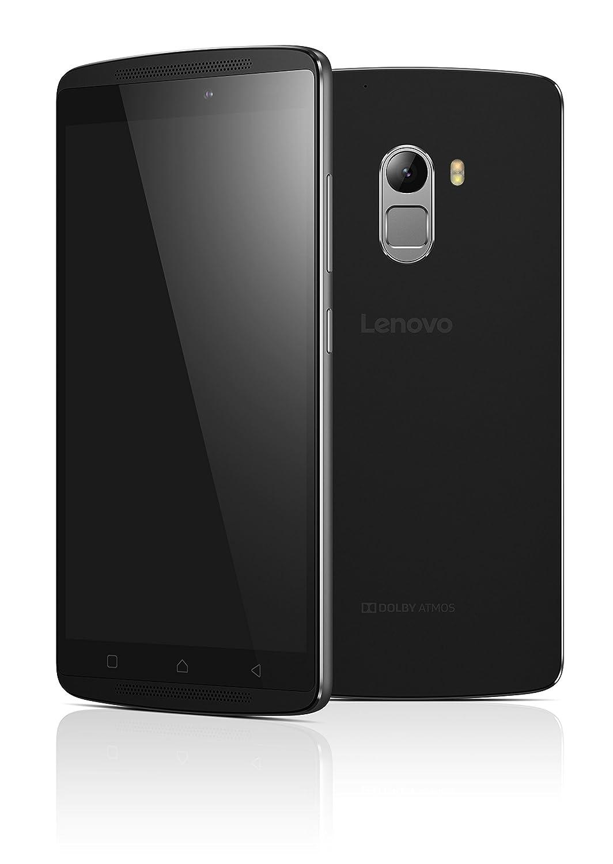 Lenovo Vibe K4 Note Black 16GB Price Buy Online At Best In India Amazonin