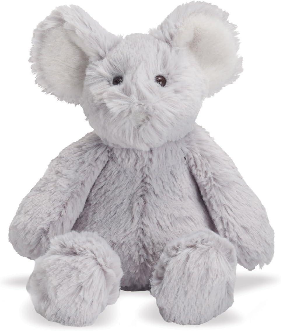 5 Manhattan Toy Lovelies Mimi Mouse Plush Animal Toy