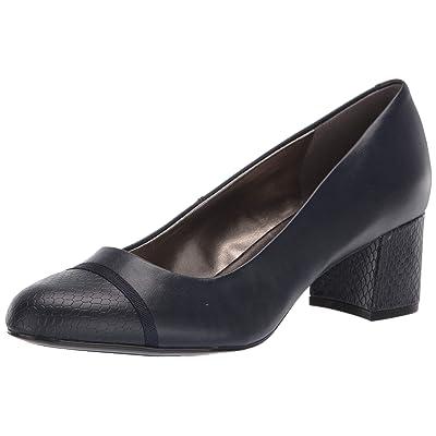 Bandolino Women's Odelia Pump | Shoes