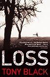 Loss (Gus Dury 3)