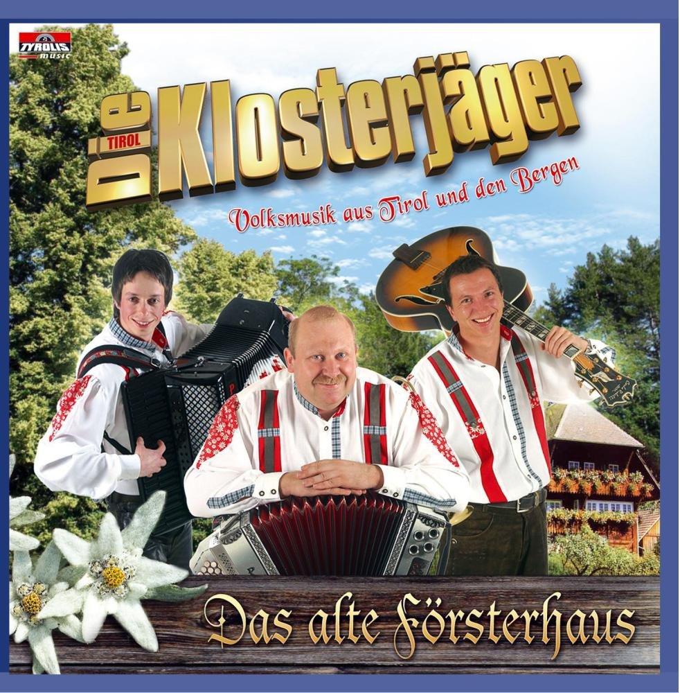 Low price Das Alte Latest item Foersterhaus