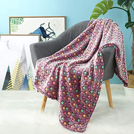 Diseños preciosos para un atractivo extra para bebés y niños pequeños. Lo suficientemente grande com