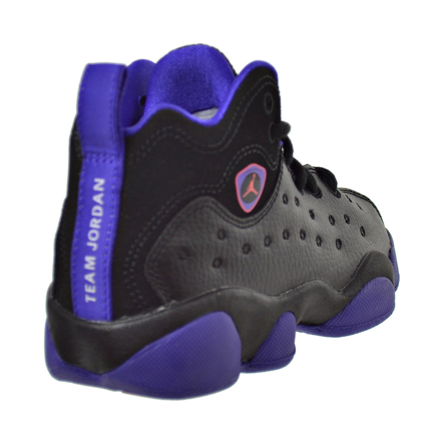 jordan shoes purple