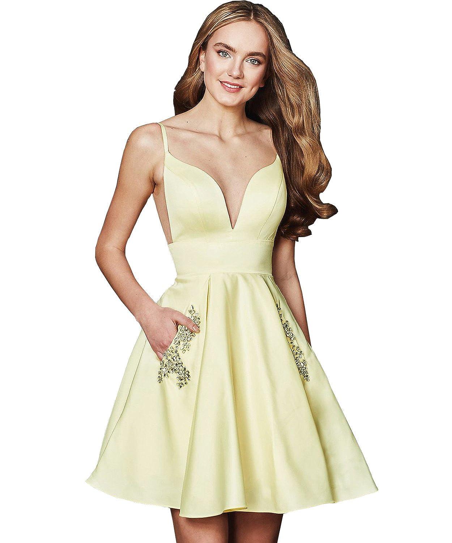 5708afcfc8 Top 10 wholesale Best Bra For Open Back Dress - Chinabrands.com