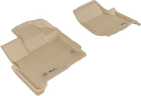 2002 GGBAILEY D3124A-F1A-BG-LP Custom Fit Car Mats for 2000 2001 2003 BMW Z8 Beige Loop Driver /& Passenger Floor
