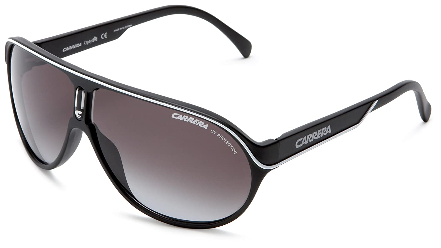 Carrera - Gafas de sol Jocker 241616 7nn 65 Mm: Amazon.es ...